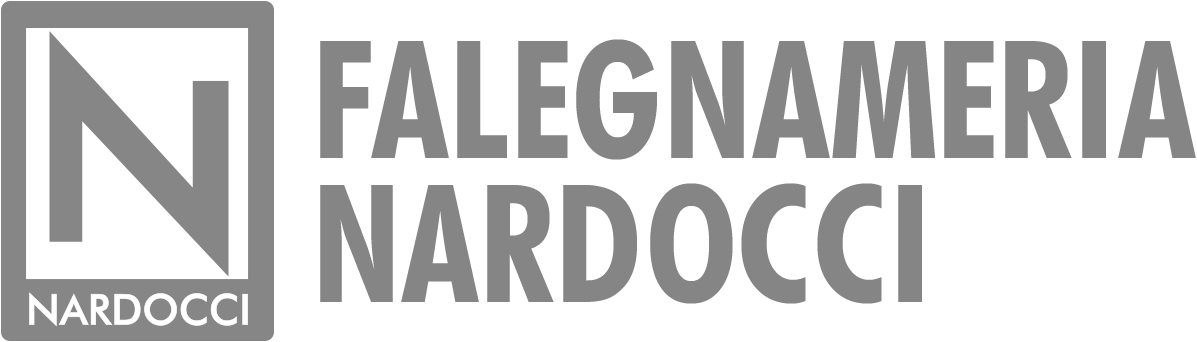 Falegnameria Nardocci