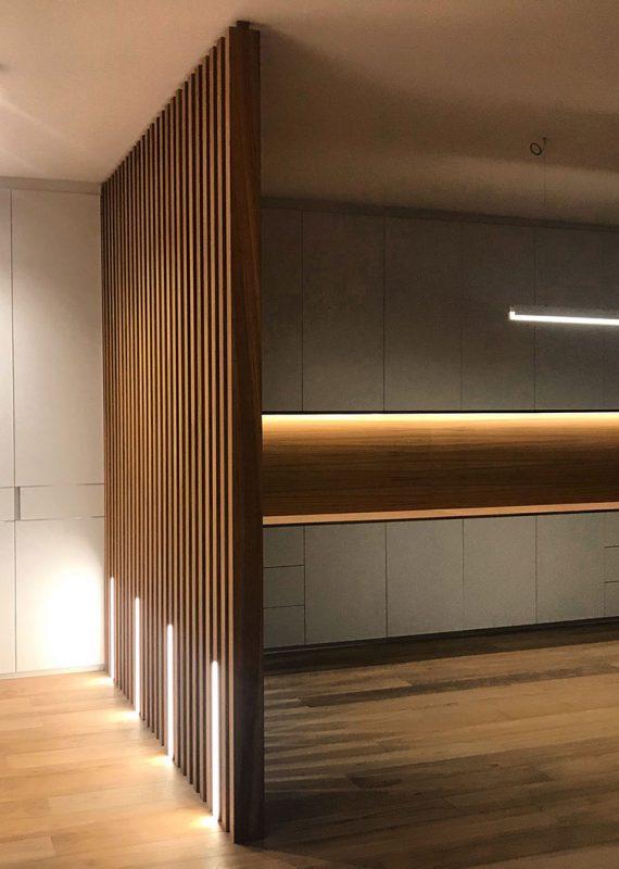 STUDIO LAB Led-5-scaled